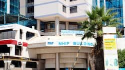 Kenyans without NHIF Membership to Be Locked out Of Government Services