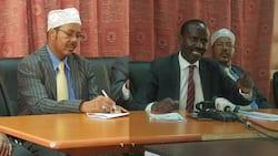 TSC: North eastern MPs threaten to oust Nancy Macharia over teachers crisis