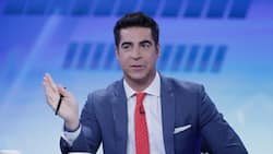 Jesse Watters: net worth, salary, wife, religion, parents, education