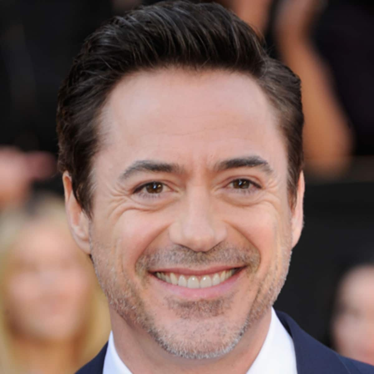 How much is Robert Downey Jr worth 2018