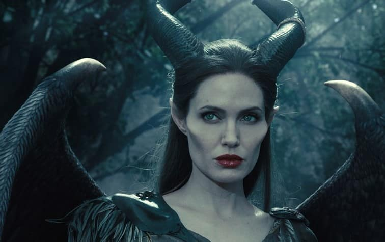 Maleficent 2 Cast Plot Trailer And Release Date Tuko Co Ke