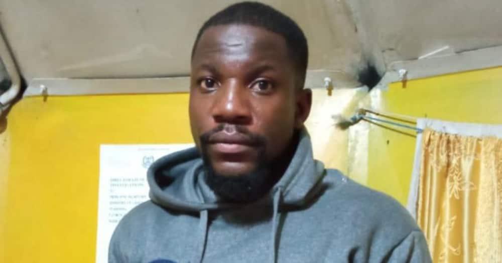 Christian Kadima: Man linked to Syokimau lawyer Elizabeth Koki detained for 14 more days