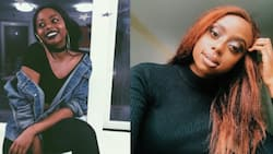 NTV News Reporter Anita Nkoge Calls It Quits, Looks Forward to New Challenge