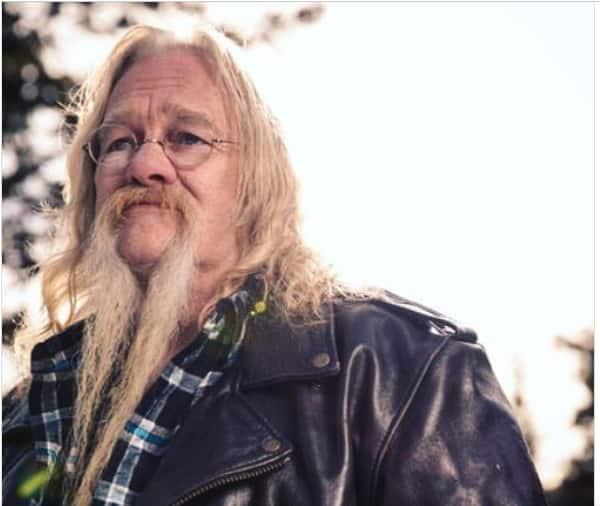 Billy Brown of Alaskan Bush People net worth in 2020