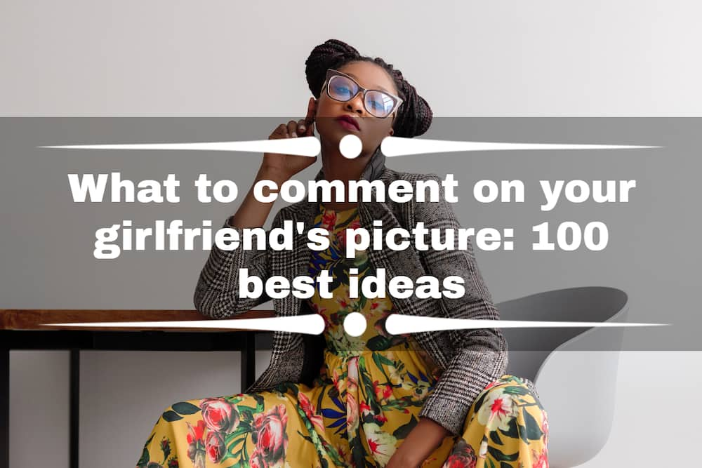 Of post your girlfriend pics What the