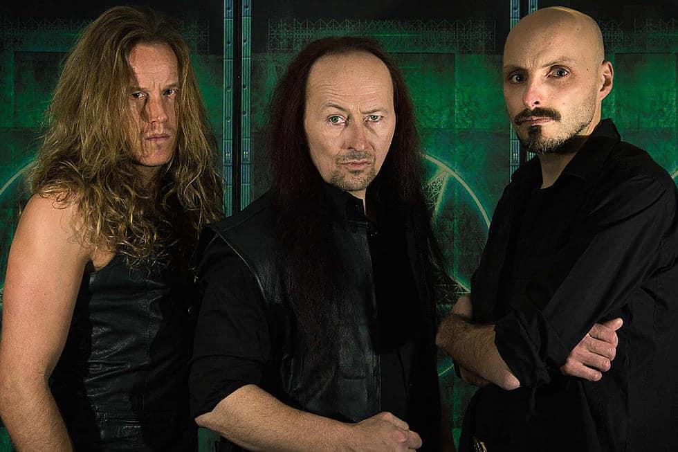 best black metal bands