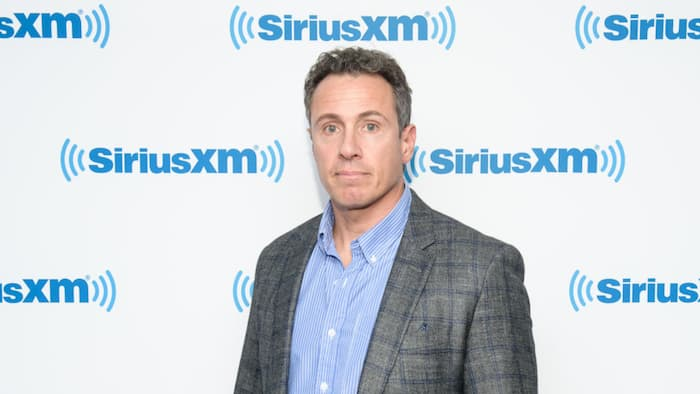 Chris Cuomo's net worth in 2021: What is his annual salary?