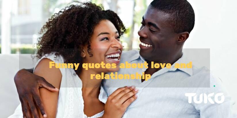 Anita nderu dating quotes