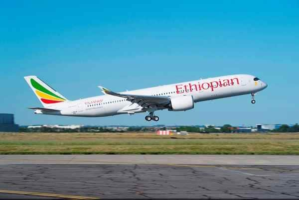 Ethiopia introduces visa-on-arrival for African travellers