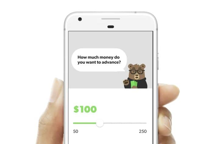 15 best cash advance apps like Dave in 2020