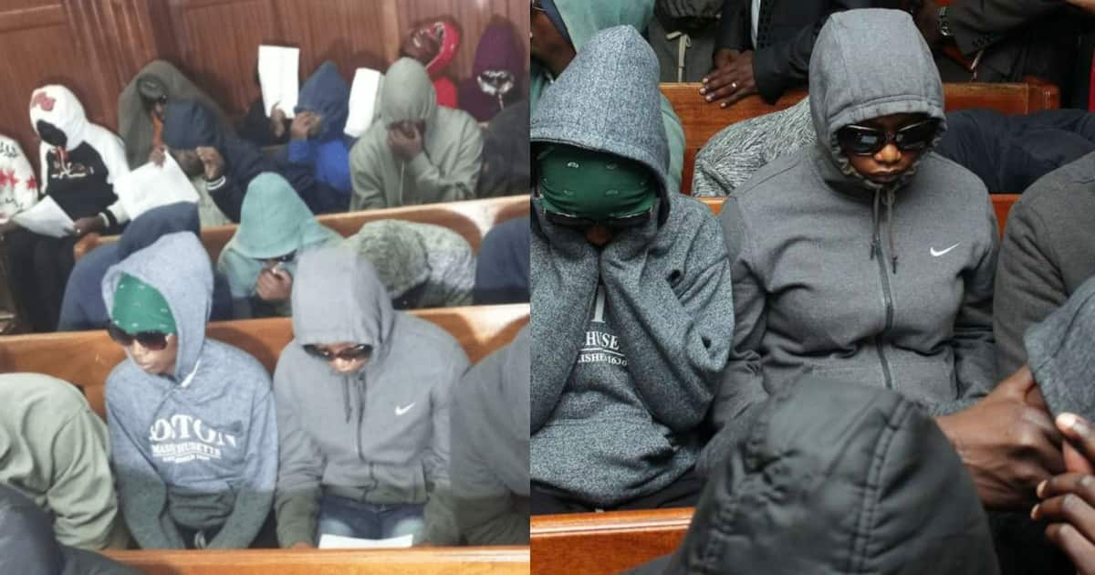 Image result for sunglasses hoodie court kenya
