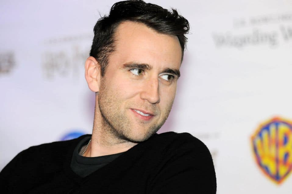 Harry Potter actor Neville Longbottom says its painful watching himself in the movies