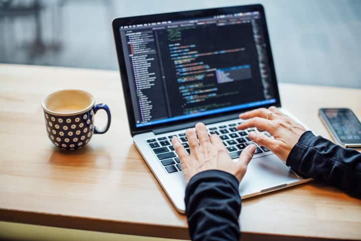 15 best 4-week certificate programs