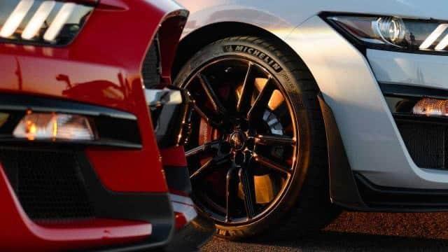 Best tyres in Kenya