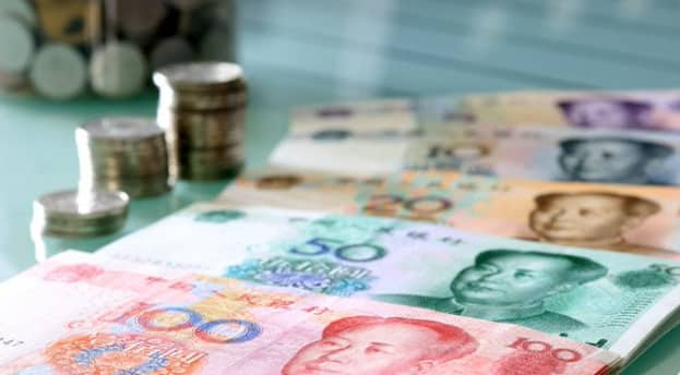 Coronavirus: China quarantines banknotes, disinfects them to stop infections