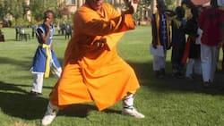 Mtazamo wa vijana wa Afrika kuhusu China waendelea kuboreka