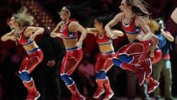 NBA cheerleaders salary: How much money do they make a year?