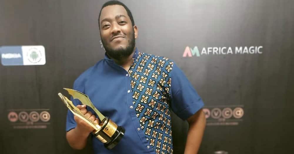 Supa Modo: Director Likarion Wainaina emotionally narrates pain, frustration after release of award winning film