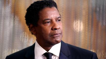 Denzel Washington net worth: Is he among the best paid actors