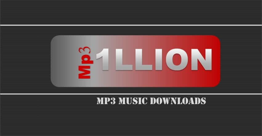 MP3Million Download & buy cheap HD MP3 music online