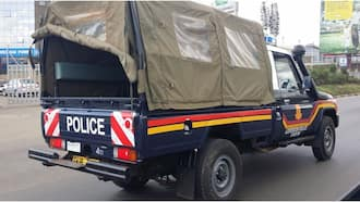 Nakuru: Police Constable Found Dead after Visiting Female Suspect at Her House