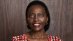 Mizani Africa Poll Ranks Martha Karua Most Influential Female Leader in Mount Kenya