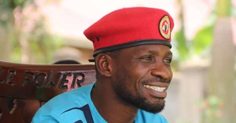 Bobi Wine Won't Pay Fees for Withdrawn Election Petition, Ugandan Court Rules