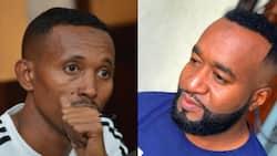 Governor Joho only fit to be slay kings' President -Nyali MP Moha Jicho Pevu