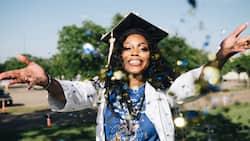 List of best colleges in Kenya 2021