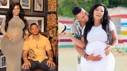 Vera Sidika Set to Work with Reality TV King Eugene Mbugua on Her New Family Show