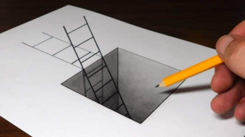 30 Easy Things To Draw When Bored Simple Sketches Tuko Co Ke