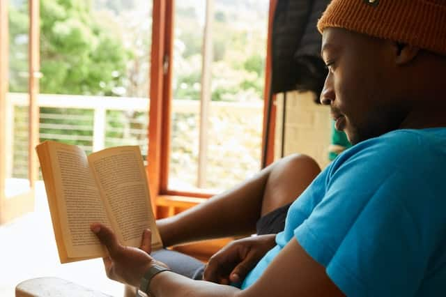 best books by African authors