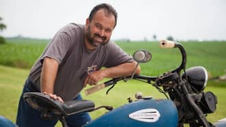 American Pickers' Frank Fritz death rumours and latest updates