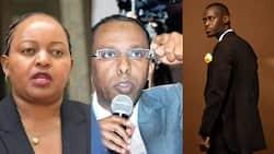 Wajinga Nyinyi: Wakili Ahmednasir Abdullahi asisitiza kuwa atamwakilisha King Kaka kortini akishtakiwa