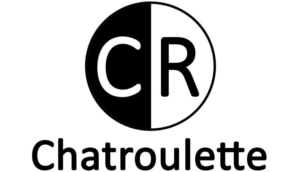Version chatroulette mobile 11 Sites