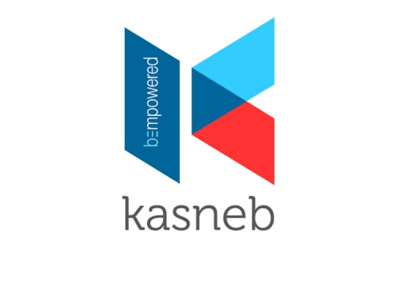 KASNEB exam registration