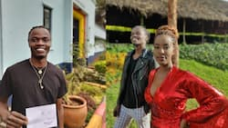 Juliani: Kenyans Express Mixed Reactions after Rapper Records Statement Over Alleged Threats