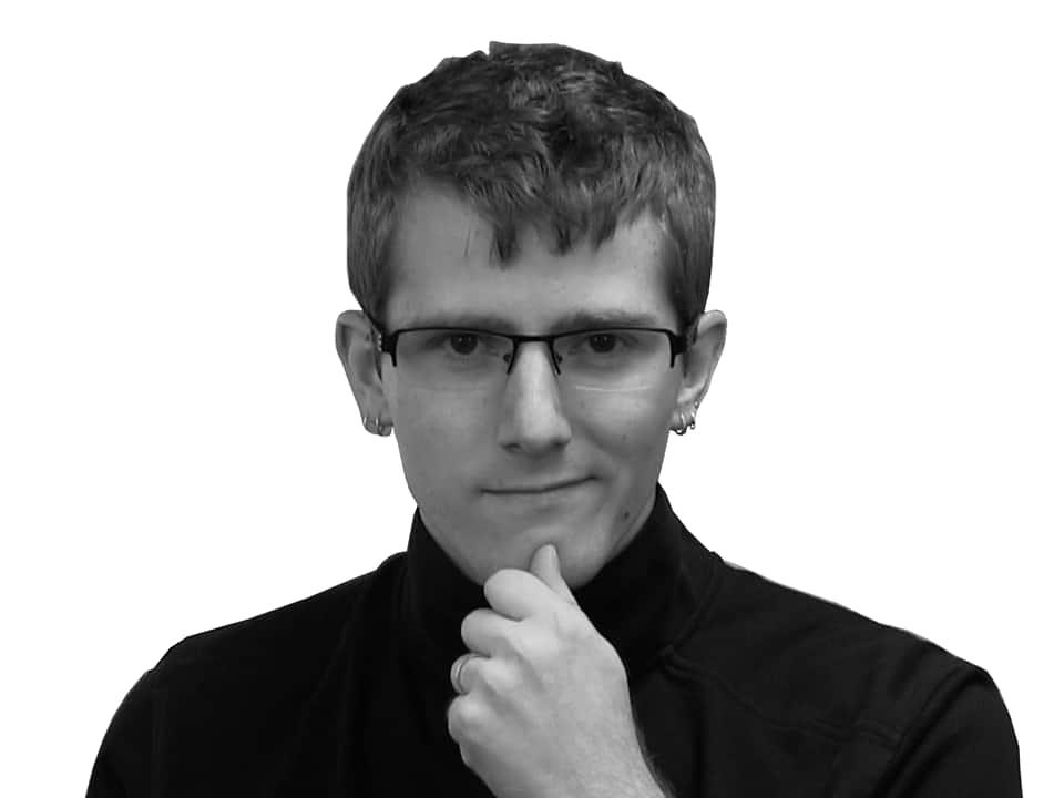 Linus Sebastian net worth 2019
