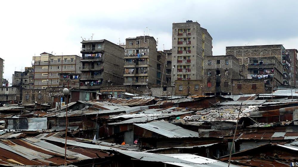 Wakenya walilia haki baada ya jamaa kuuawa na polisi Mathare