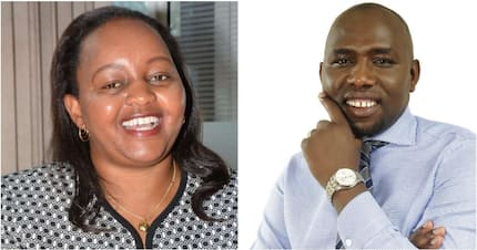 Murkomen sarcastically responds to Opposition leaders' move to back Uhuru's leadership