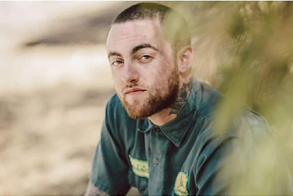 Mac Miller net worth after death