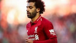 Mohamed Salah Gives Tough Contract Conditions to Stay at Anfield