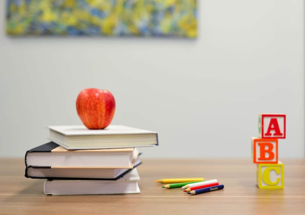 accelerated teacher certification programs