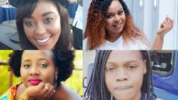 Kenyan Female Celebs Who Have Endured Rocky Marriages, Relationships in Their Lives