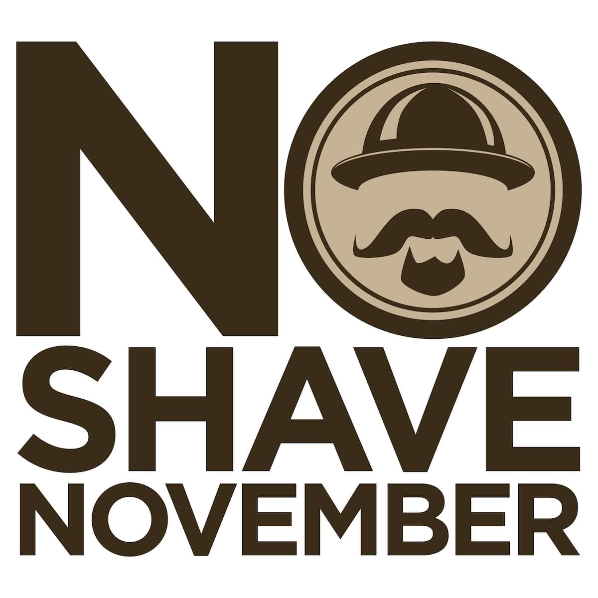 No Shave November- 7 facts you should know purpose of no shave november no shave november meaning no shave november girls