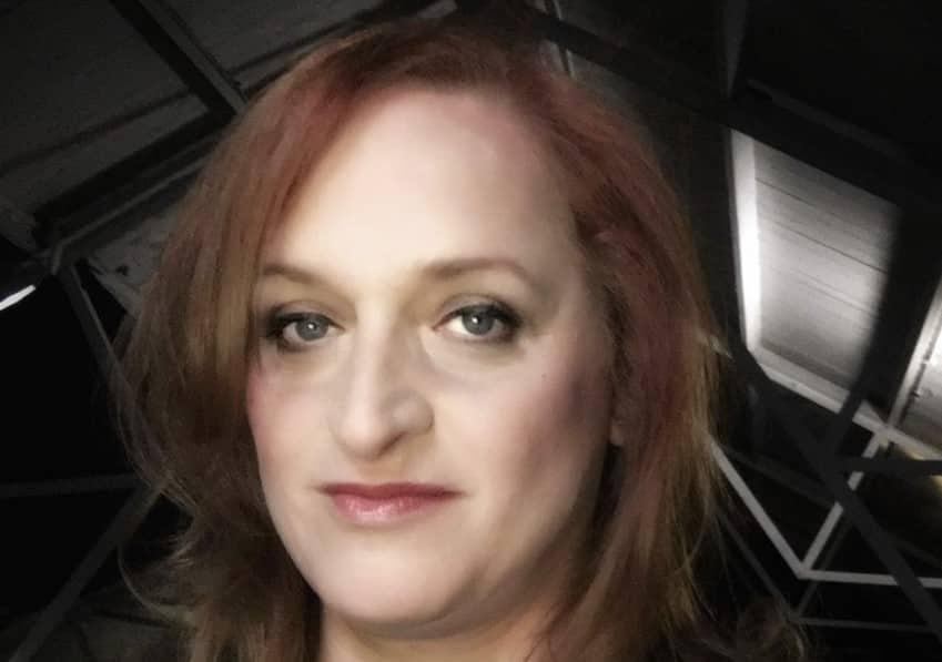 Dr Lynette Nusbacher bio: gender, spouse, brother, net worth