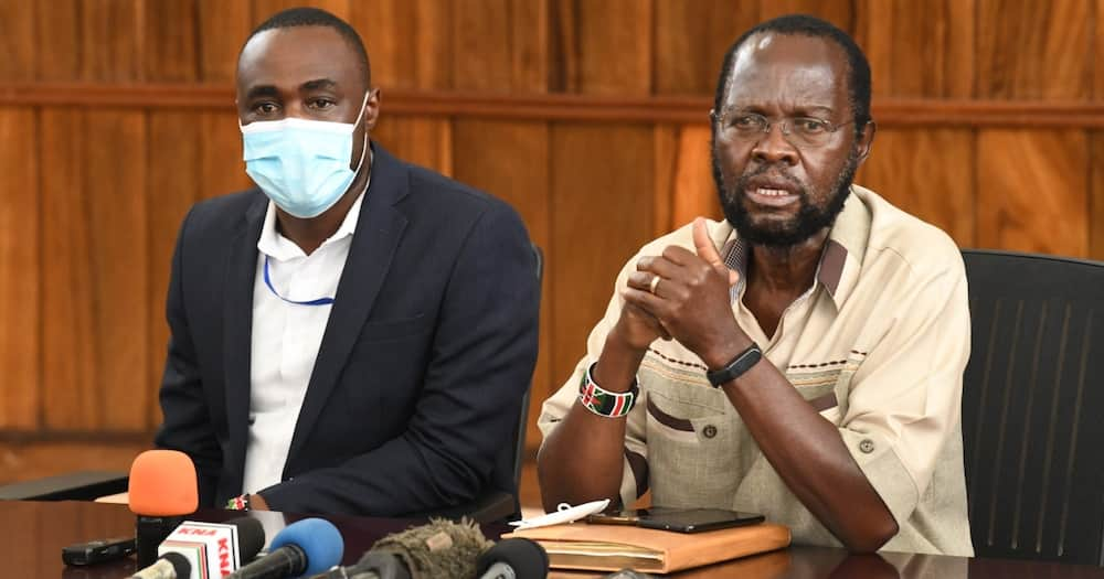 Kisumu County Directs Morgues not to Preserve Bodies for Over 72 Hours