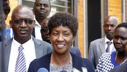 TSC orders employees against involvement in political activities, vows stern action against violators
