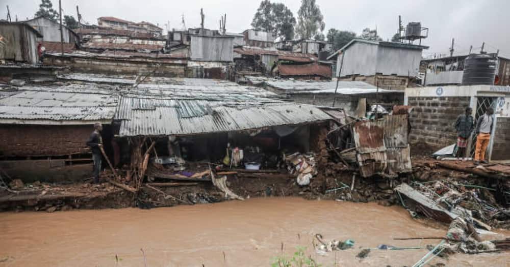 US Issues Travel Advisory against Kenya, Warns Citizens not to Move in Eastleigh, Kibra