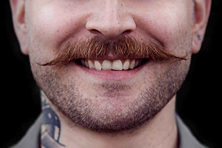 15 best moustache styles for men (with images)